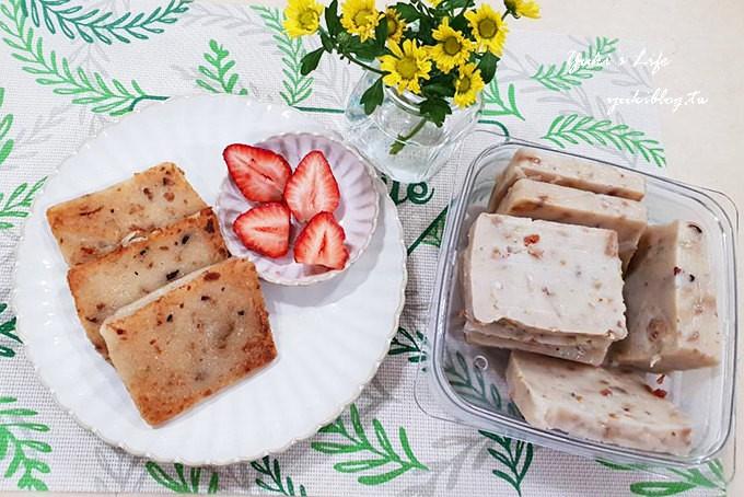 【美國Foodsaver輕巧型真空機】快速料理教你這樣用!真空包裝×食物保鮮超簡單! - yukiblog.tw