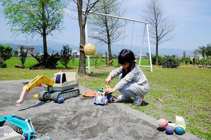 宜蘭親子景點懶人包全攻略》實地走訪超過50個景點!觀光工廠、一日遊、親子旅行、親子住宿 - yukiblog.tw