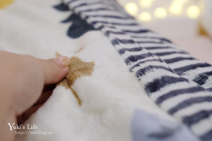 【織眠家族×法蘭絨床包組推薦】北歐風、文青風任挑選!防靜電又親膚!(還有暖暖被、法蘭絨毯) - yukiblog.tw