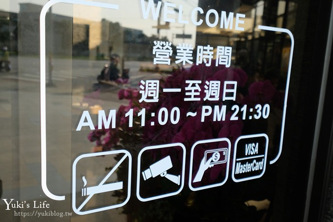 桃園美食【河馬水產】超猛海鮮超市現買現開火鍋×現撈龍蝦、帝王蟹超青 - yukiblog.tw