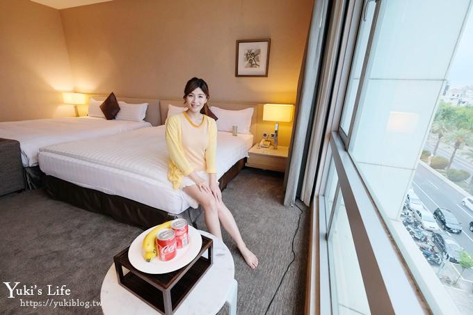 超過20處!台南熱門親子景點》包含台南新景點×台南親子飯店懶人包 - yukiblog.tw