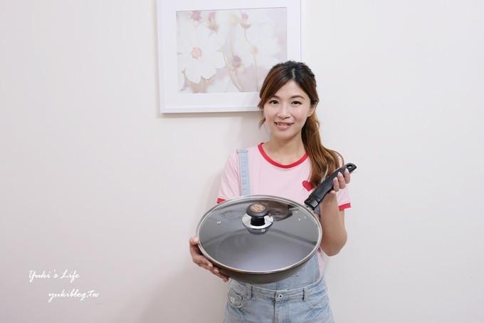 回購最高緊急加開「Nissako不沾神鍋」經典必備!古早味蛋餅、蚵仔煎、韓式煎餅、鬆餅~輕鬆完成不黏鍋! - yukiblog.tw