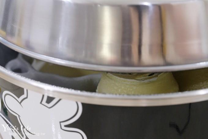 電鍋簡單食譜》真正的雞蛋布丁~材料只要鮮奶、雞蛋、砂糖~好吃無添加 - yukiblog.tw