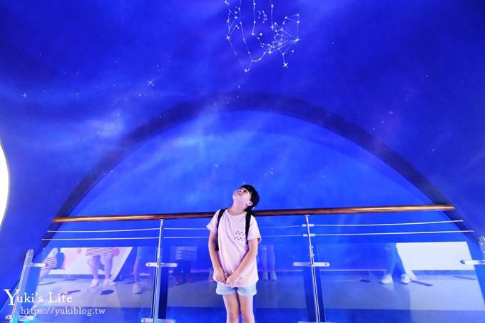 最新桃園觀光工廠攻略》4間國際亮點×23間觀光工廠親子遊懶人包看這篇! - yukiblog.tw