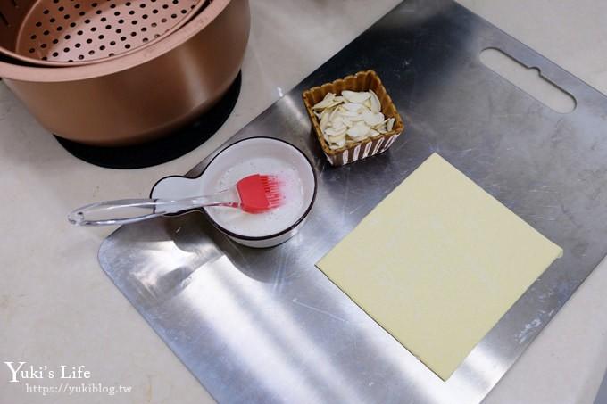 Arlink氣炸鍋×玫瑰白新色開團》平價又好用!炸雞鮮嫩美味×煎烤炸烘一機搞定! - yukiblog.tw