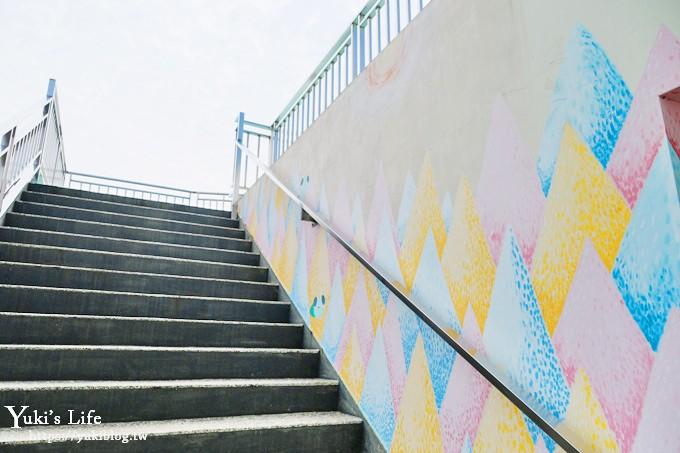 桃園美食【美人世家Café BeauTea】茶香主題餐廳×獨角仙親子公園美食(乳姑山景觀餐廳一日遊推薦) - yukiblog.tw