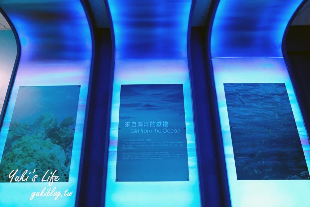 台南免費親子景點《蘭都觀光工廠》美拍落羽松秘境×沙坑大草皮超放電 - yukiblog.tw