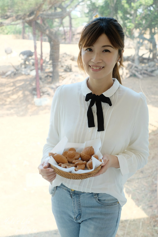 新竹美食【森林食堂】小動物雞蛋糕×吃美食看動物~親子友善餐廳也適合約會美拍 - yukiblog.tw