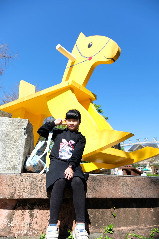 宜兰免费景点【三星青葱文化馆】青葱冰淇淋、三星葱农特产伴手礼、田妈妈葱蒜美食馆全家聚餐亲子餐厅 - yukiblog.tw