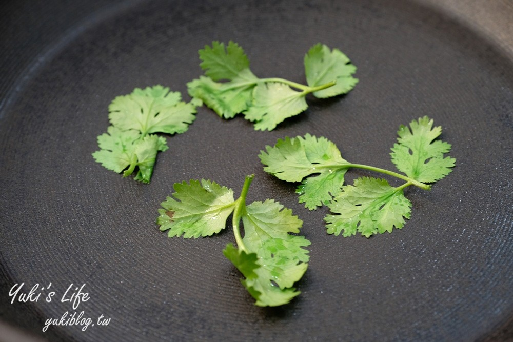 【麦仔煎食谱】花生芝麻口味×在家就能做出古早味小吃、夜市美食 - yukiblog.tw