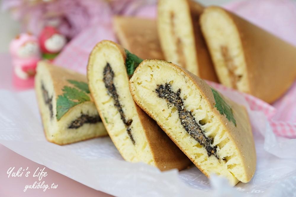 【麥仔煎食譜】花生芝麻口味×在家就能做出古早味小吃、夜市美食 - yukiblog.tw