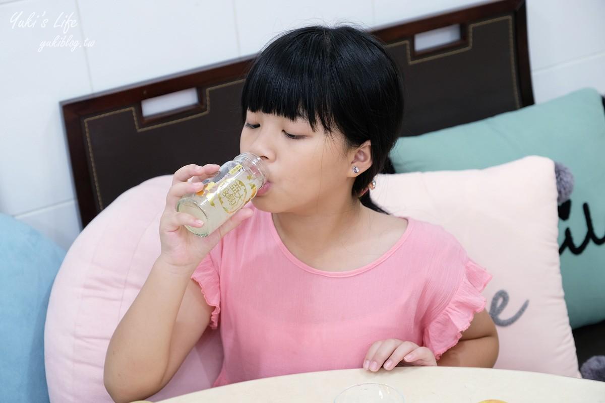 平民燕窩送禮推薦!『亞大T8銀耳露禮盒』台灣品牌~滑順口感小朋友也好愛! - yukiblog.tw
