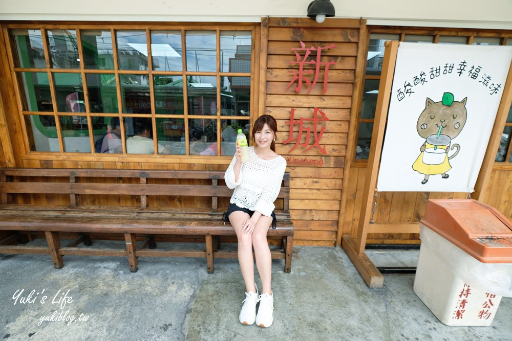 最新┃花蓮景點懶人包┃超過20處熱門景點、海景咖啡、親子飯店、花蓮美食推薦 - yukiblog.tw