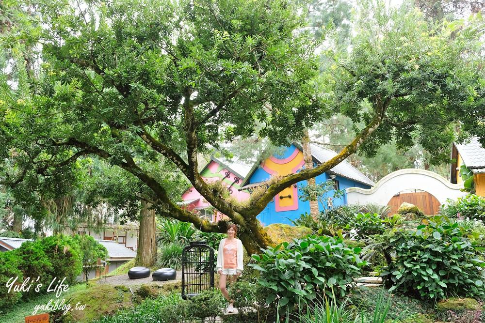 2021南投景點懶人包》收錄40個以上南投一日遊二日遊景點~美食美拍全收錄 - yukiblog.tw