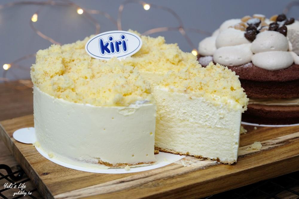大家都在買的全聯蛋糕!盒底還有附超貼心小物~芋泥、草莓蛋糕超高人氣! - yukiblog.tw