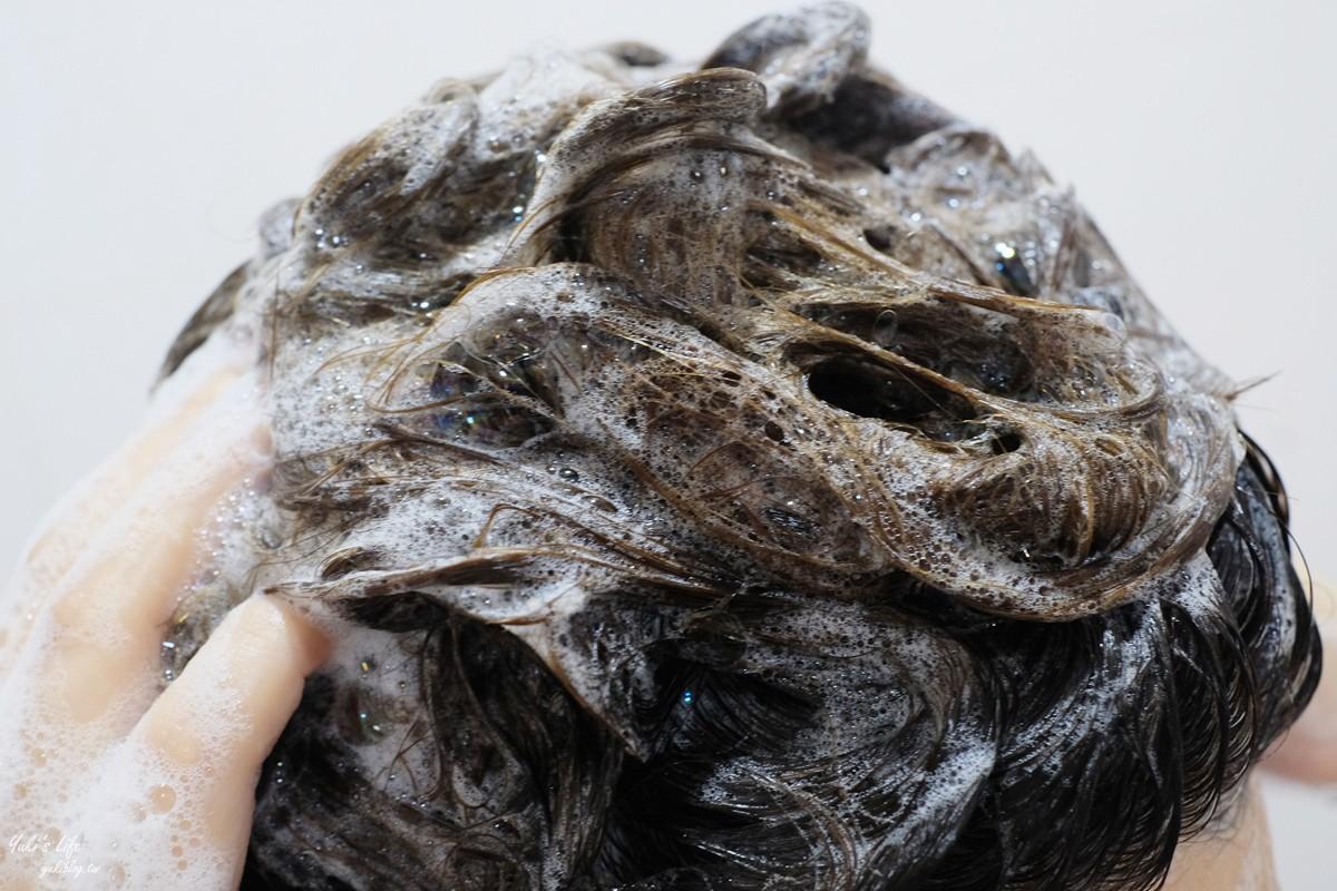 護色洗髮精推薦》義大利護髮品牌「Inebrya」紅鑽護色髮浴修護組~名留集團台灣獨家代理 - yukiblog.tw