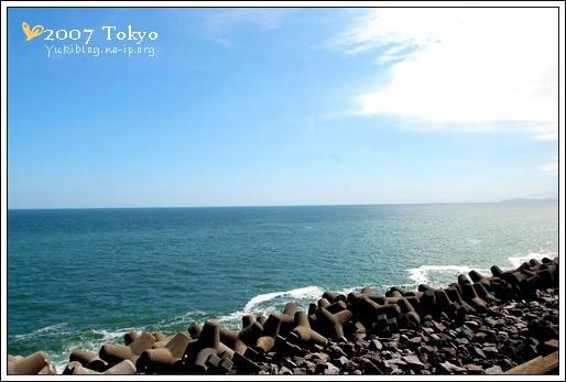 2007 Toyko
