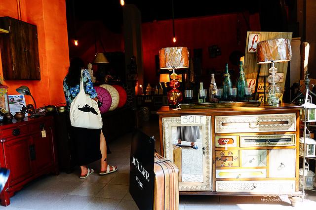 2015暑假遊澳門:六件非做不可的事 - yukiblog.tw
