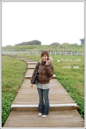 2007冬遊花蓮