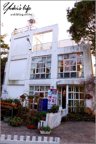 桃園-TINA廚房慈湖店
