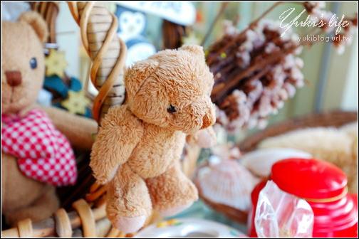 [食-桃園]TINA廚房-慈湖店 - yukiblog.tw