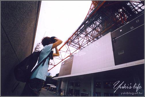 2007 Tokyo @ waiwai