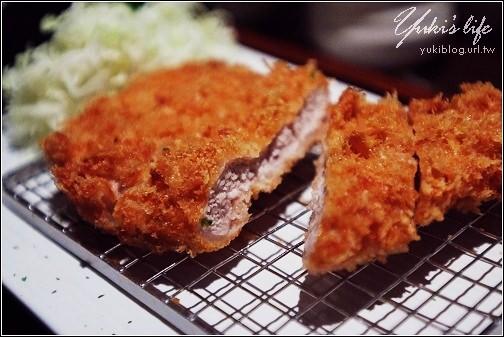 [食-板橋]品田牧場 & 相機包推薦 - yukiblog.tw