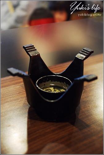 板橋-博多拉麵