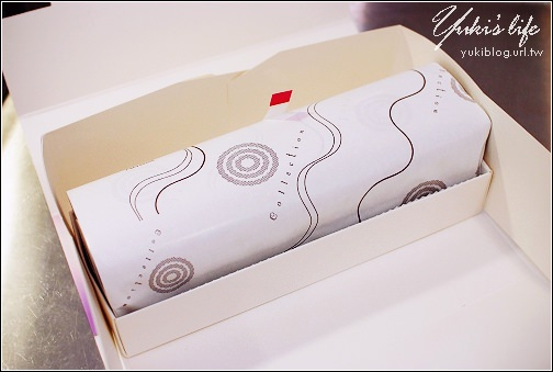 香帥芋泥蛋糕
