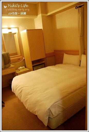 [07冬遊。洄瀾]P14 *花蓮漫波假期飯店 - yukiblog.tw