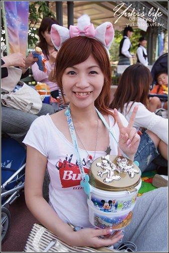 08 Tokyo Day4