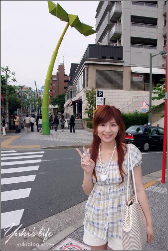 08 Tokyo代官山