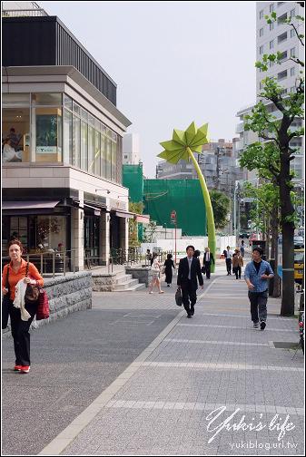 [08東京假期]*C4代官山-粉色夢幻CouCou ¥300的店