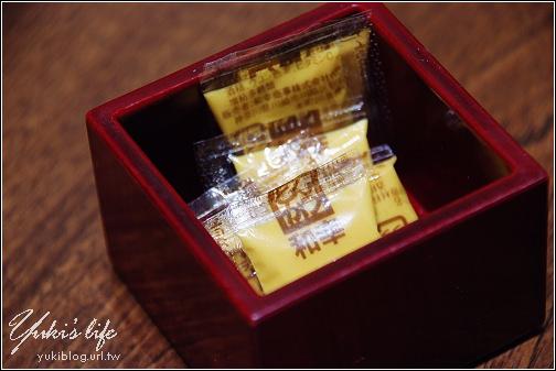 [08東京假期]*C19橫濱-和幸豬排 (皇后廣場) - yukiblog.tw