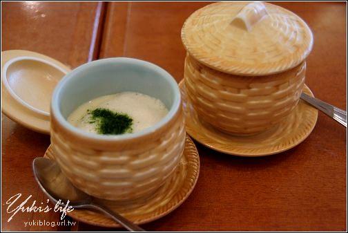 台場-築地玉壽司
