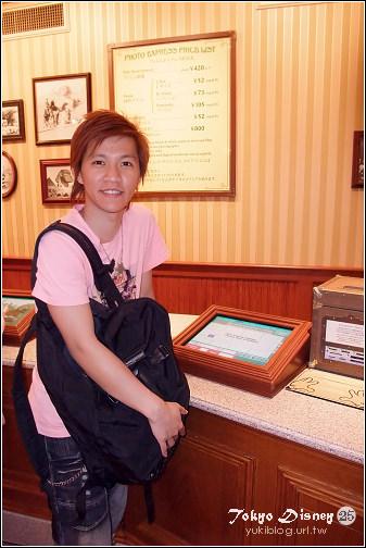 08 Tokyo Disney
