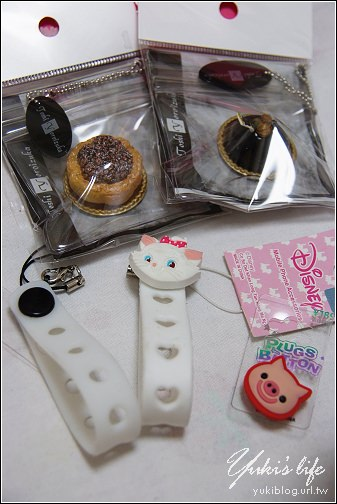 [08东京假期]*C45 上野-7层楼的ヤマシロヤYamashiroya玩具专卖店 - yukiblog.tw