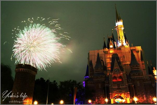 05年 Tokyo Disney