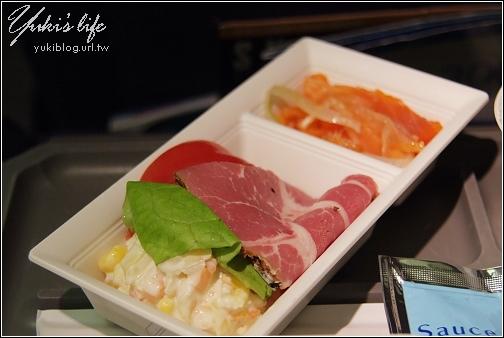 [08東京假期]*C58 京成上野線→成田機場 (差點回不了台灣的完美endding) - yukiblog.tw