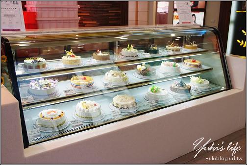 桃園景點〈白木屋品牌文化館〉幼獅工業區內的大型食品觀光工廠.拍照的好去處 - yukiblog.tw