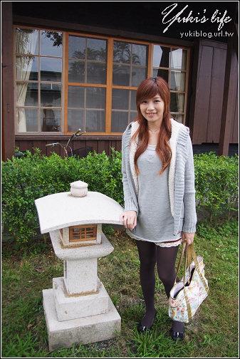 [花蓮-玩]*花蓮觀光糖廠(光復糖廠) - yukiblog.tw