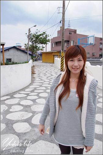 [花蓮-玩]*七星柴魚博物館 - yukiblog.tw