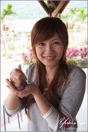 [深度花蓮]*C1。馬太鞍~拉藍的家(原住民風味餐) - yukiblog.tw