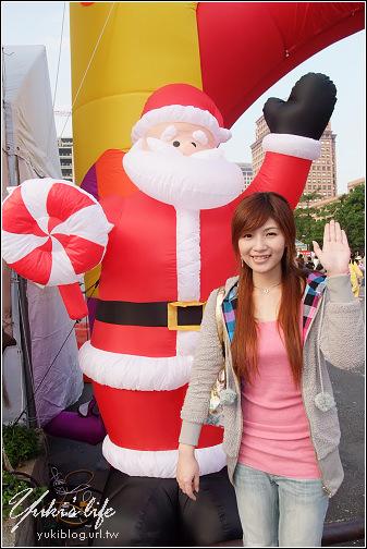 2008 Merry Christmas