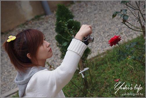 苗栗景點【通宵神社】仿佛置身京都~日本風免費景點 - yukiblog.tw