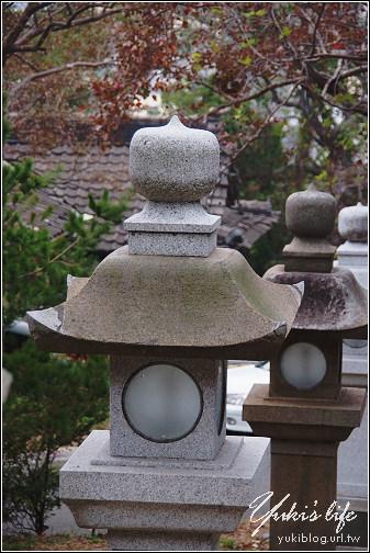 苗栗-通宵神社
