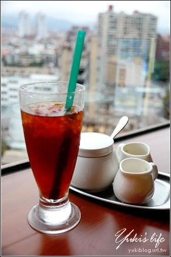 [板橋-食]*SKYLARK加州風洋食館 (板橋遠百店) - yukiblog.tw