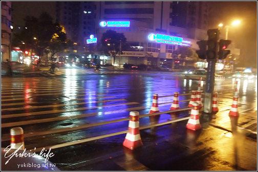 09冬遊江南 Day1