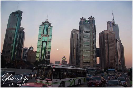[活動]*探索東方神韻 go Visa! 上海旅遊&特惠資訊 - yukiblog.tw