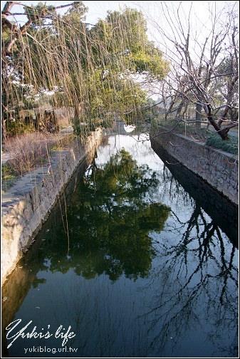 09冬遊江南-蠡園 day4